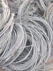 甘南3x400电缆回收-2芯150电缆回收
