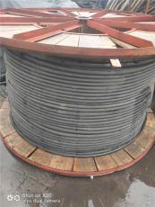 济南3x300电缆回收-型号50铝线电缆回收