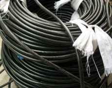 红河3x95铝电缆回收-2芯150电缆回收