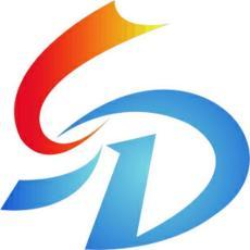 深圳消費者滿意度問卷調查公司