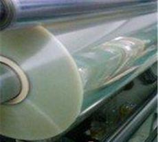0.05透明氟塑离型膜0.05氟塑膜