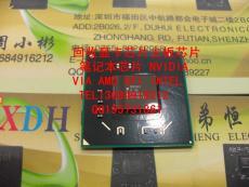 大量收售GPUNH82801IEM海南省临高县