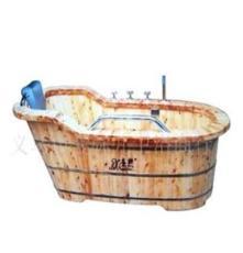 康熙豪華躺缸沐浴桶 JL-fg0f-0