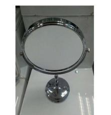 八寸銅鏡供應商
