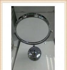 江蘇八寸銅鏡供應