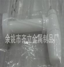 脸盆、浴室柜防臭下水(全新料)