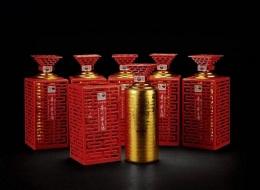茅臺酒哪里有回收茅臺酒盒子回收多少錢