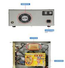 上海生造SZ-08電火花堆焊修復機