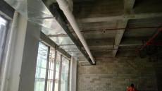 沈陽風機管道安裝-誠信-保溫管道