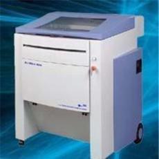 進口激光切割機價格 金屬激光切割機廠家