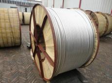 供应36芯opgw光缆 OPPC-36B1 长沙opgw光