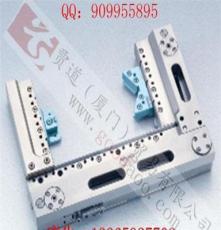 荣制机NEOTEC  线切割系统ワイヤーカッ WST-001 WST-001