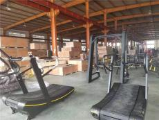 商用健身器材A四平商用健身器材A商用健身器