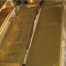 CAC702銅合金銅板進口