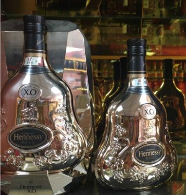 鼎湖近期回收洋酒-洋酒回收价格有序上涨