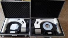 便攜式X光機配置影像增強器成像速度最快