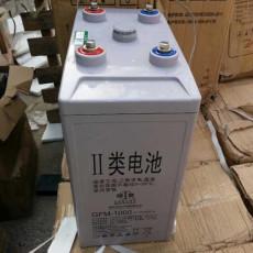雙登蓄電池GFM-400 2v400ah全新原裝價格