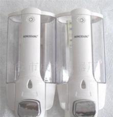 供應手動皂液器HR-2188