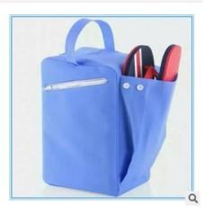厂家直销游泳包干湿分离男女通用收纳袋