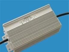 供W路燈,工礦燈,泛光燈,投光燈電源-深圳市最新供應