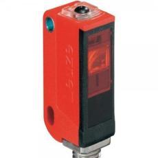 LRT8/24.00-50-S12勞易測熒光傳感器