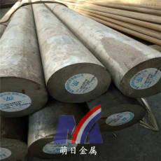 12Cr2Ni4合金钢的强度12Cr2Ni4圆棒的成分