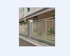 供青海海東鋅鋼圍欄和海西圍欄