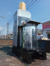 350型榨油机 液压榨油机 云南核桃榨油机