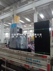 液压榨油机 商用大型榨油机 山茶籽榨油机