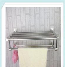 江蘇毛巾架圖片