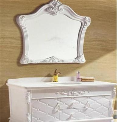 枞阳县超强洁具厂(在线咨询) 浴室柜 安徽浴室柜