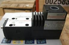 特惠比例阀阿托斯DLHZO-TE-040-L33/I