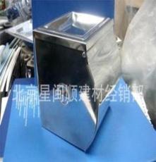廠家供應不銹鋼紙巾架 卷紙架 紙巾盒 手紙架 手紙盒 價格優惠