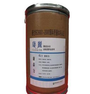 医院专用洗涤剂布草还原处理剂 适用于任何水质 厂家直销