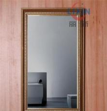 廣東廠家直銷 高級浴室鏡 美容鏡 酒店浴室鏡
