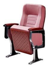 供应礼堂椅厂家价格,会议椅批发商,广东铝合金礼堂椅生产厂家