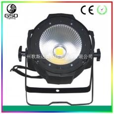 广州歌斯达LED面光灯保质保量