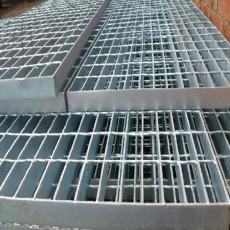 核电铁格板A核电铁格板尺寸A核电铁格板厂家