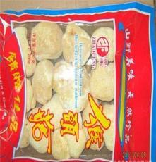 批发供应 正宗福建古田特产 一级干货猴头菇 馈赠佳品