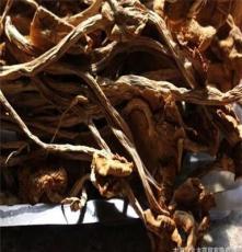 直销 古田食用菌 茶树菇 质量保证