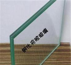 夹胶玻璃(干夹)厂家直销