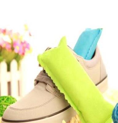 厂家批发 高温竹炭包鞋塞 空气净化鞋塞 防潮杀菌除脚气 特价供应