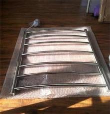 供應出口澳洲不銹鋼電熱毛巾架