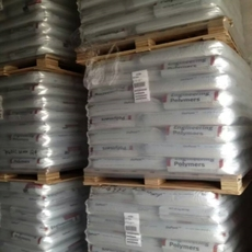 遼陽供應PC 塑料PC沙特EXL4019 RD6E080