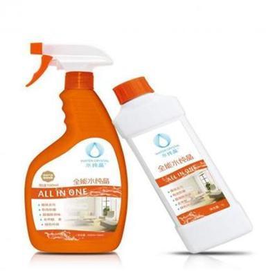 出售深圳市一健科技,全能水纯晶高效去油污除异味清洁消毒