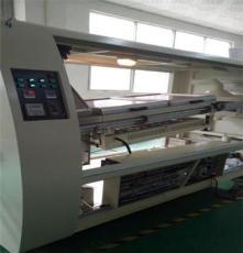 全新型ZKS-3B波峰焊中禾旭廠家直銷品牌保證