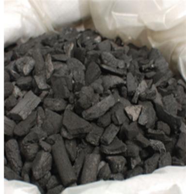散装竹炭价格 装修除味除甲醛木地板防潮用