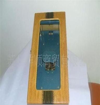 供应时尚木纹全自动鞋套机,鞋套机价格,木质鞋套机批发