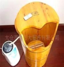 香柏木木桶,熏蒸桶,蒸汽桶,负离子蒸汽机和蒸脚凳