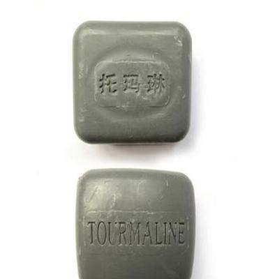 托玛琳香皂出口国外定制可加LOGO